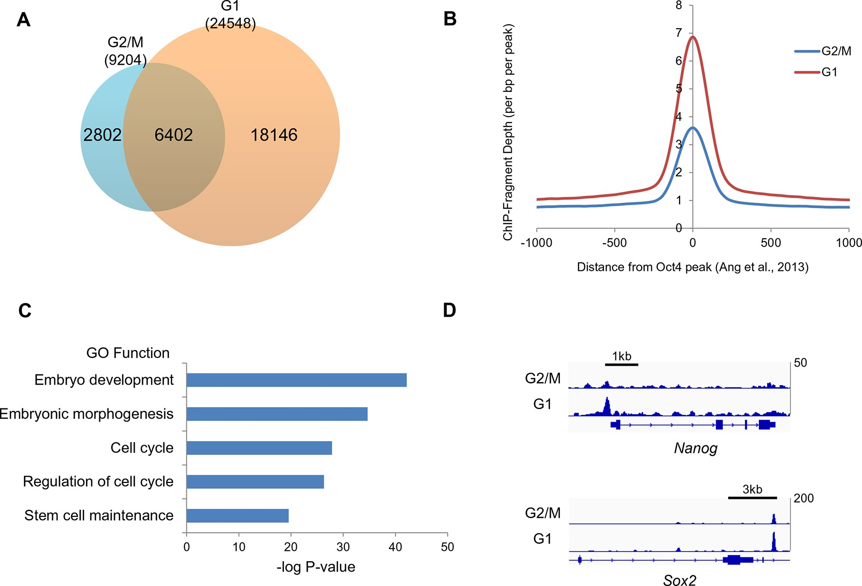 Aurkbpp1 mediated resetting of oct4 during the cell cycle download asset open asset geenschuldenfo Choice Image