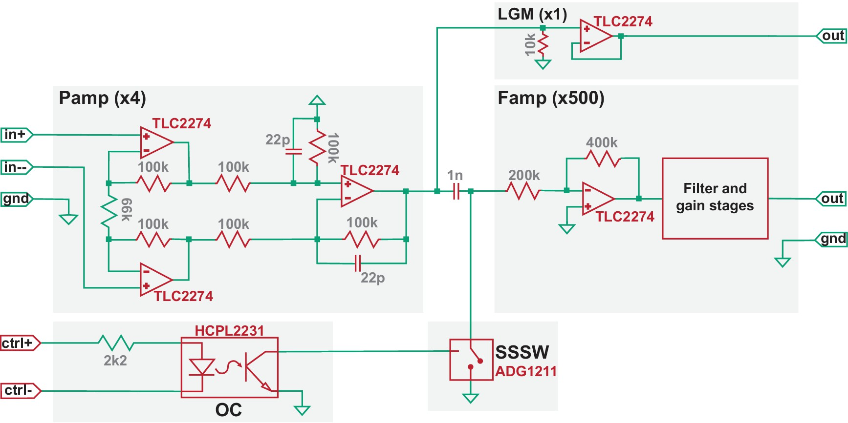 Attractive 30552 Wiring Diagram Pattern - Electrical Diagram Ideas ...